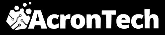 AcronTech