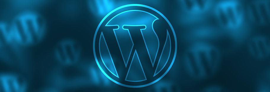 וורדפרס - מערכת לבניית אתרים